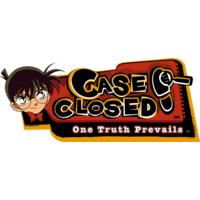 Case Closed (Series)