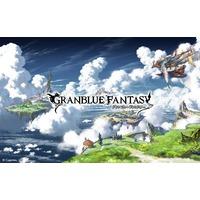 Image of Granblue Fantasy