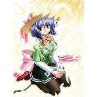 Image of Momiji - Watashi...Ningyouja Arimasen...