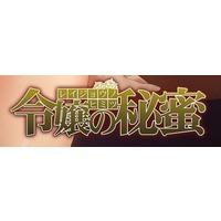 Reijou no Himitsu Image