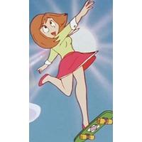 Miss Machiko: The Shame of Teacher Machiko Image