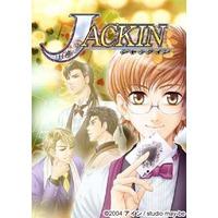 Image of JACKIN