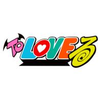To Love-Ru (Series) Image