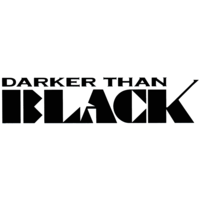 Darker than Black (Series) Image