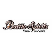 Battle Spirits (Series) Image