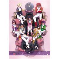 Image of Sakura Wars