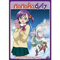 Image of Nanaka 6/17