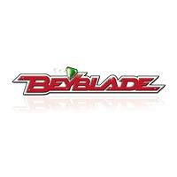 Beyblade (Series) Image