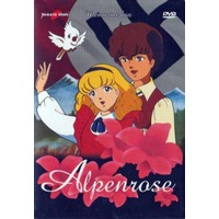 Image of Alpen Rose