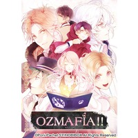 Ozmafia Image
