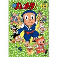 Ninja Hattori-kun Image