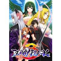 Image of Bunny Black 3