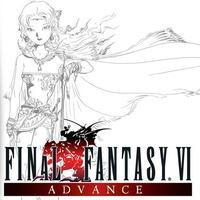 Final Fantasy VI Image