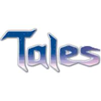 Tales Series Image