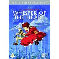 Image of Whisper of the Heart