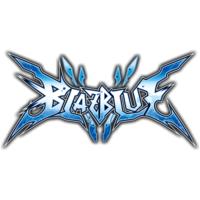 BlazBlue (Series) Image