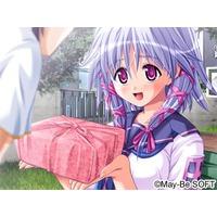 Image of Henshiin! The Anime