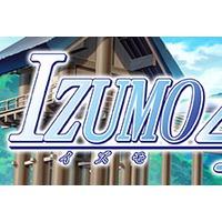 Izumo (Series) Image