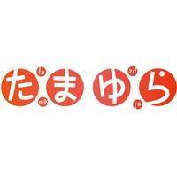 Tamayura (Series) Image