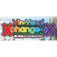 Yin-Yang! X Change EX