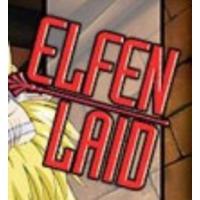 Elfen Laid Image