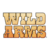 Image of Wild Arms (Series)