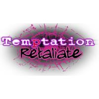 Temptation Retaliate Image