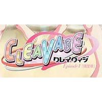 Cleavage Image