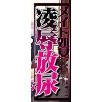 Meido Shojo Ryoujoku Hounyou Image