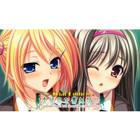 Dai wa Shou o Kanenai Image