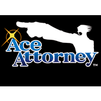 Image of Ace Attorney (Series)