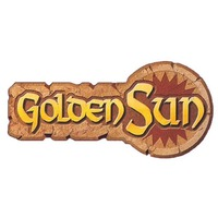 Image of Golden Sun (Series)