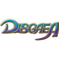 Disgaea (Series) Image