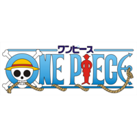 One Piece (Series)