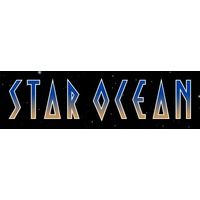 Star Ocean (Series) Image