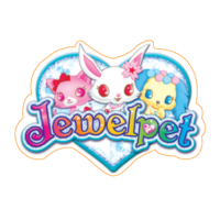 Jewelpet (Series) Image
