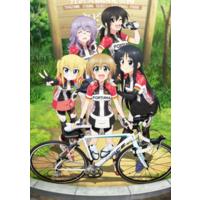 Long Riders! Image