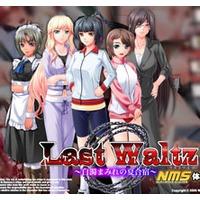 Last Waltz ~ Hakudaku Mamire no Natsu Gasshuku ~ Image
