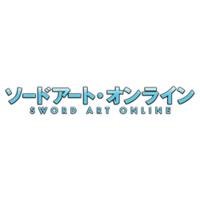 Sword Art Online (Series) Image