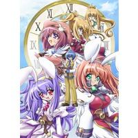 Image of Key Princess Story Eternal Alice Rondo
