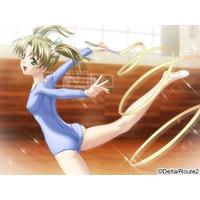 Futanari Kanon-chan Image