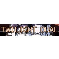 Twilight Dual Image