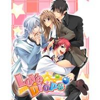 Love Drops ~Miracle Doukyo Monogatari~ Image