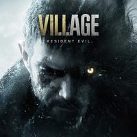 Image of Resident Evil Village