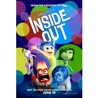 Inside Out Image