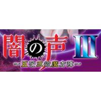 Image of Yami no Koe III ~Gobou Sanyoku Mahoujin~