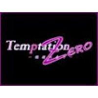 Temptation ZERO ~Saiin no Kaori~ Image