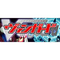 Cardfight!! Vanguard (Series) Image