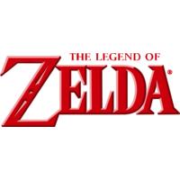 The Legend of Zelda (Series) Image