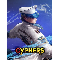Image of Cyphers